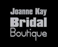 Joanne Kay Bridal